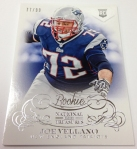 Panini America 2013 National Treasures Football Teaser (20)