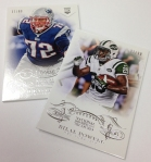 Panini America 2013 National Treasures Football Teaser (21)