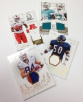 Panini America 2013 National Treasures Football Teaser (22)