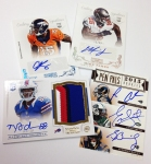 Panini America 2013 National Treasures Football Teaser (23)