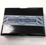 Panini America 2013 National Treasures Football Teaser (29)