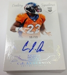 Panini America 2013 National Treasures Football Teaser (31)