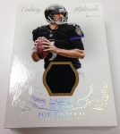 Panini America 2013 National Treasures Football Teaser (32)