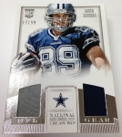 Panini America 2013 National Treasures Football Teaser (33)