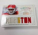 Panini America 2013 National Treasures Football Teaser (34)