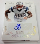 Panini America 2013 National Treasures Football Teaser (35)