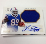 Panini America 2013 National Treasures Football Teaser (36)