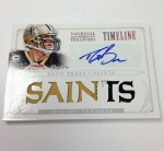 Panini America 2013 National Treasures Football Teaser (38)