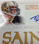Panini America 2013 National Treasures Football Teaser (39)