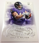 Panini America 2013 National Treasures Football Teaser (40)