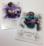 Panini America 2013 National Treasures Football Teaser (41)