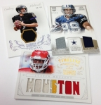 Panini America 2013 National Treasures Football Teaser (42)