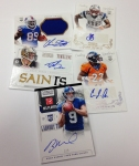 Panini America 2013 National Treasures Football Teaser (43)