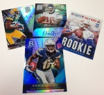 Box 2 Pack 3 Hits