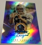 Panini America 2013 Spectra Football Teaser Box Three (17)