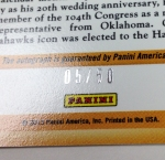 Panini America 2013 Spectra Football Teaser Box Three (18)