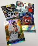 Box 3 Pack 5 Hits