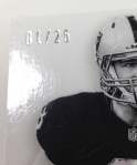 Panini America 2013 Spectra Football Teaser Box Three (6)