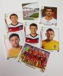 Panini America 2014 FIFA World Cup Brazil Sticker Teaser (11)