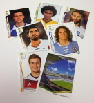 Panini America 2014 FIFA World Cup Brazil Sticker Teaser (12)