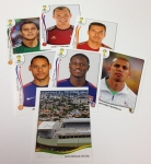 Panini America 2014 FIFA World Cup Brazil Sticker Teaser (13)