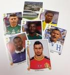 Panini America 2014 FIFA World Cup Brazil Sticker Teaser (14)