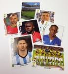 Panini America 2014 FIFA World Cup Brazil Sticker Teaser (15)