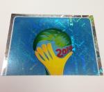 Panini America 2014 FIFA World Cup Brazil Sticker Teaser (19)