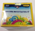 Panini America 2014 FIFA World Cup Brazil Sticker Teaser (2)