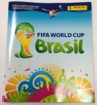 Panini America 2014 FIFA World Cup Brazil Sticker Teaser (20)