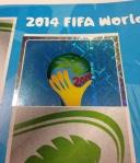 Panini America 2014 FIFA World Cup Brazil Sticker Teaser (21)