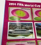 Panini America 2014 FIFA World Cup Brazil Sticker Teaser (22)