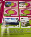 Panini America 2014 FIFA World Cup Brazil Sticker Teaser (23)