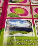 Panini America 2014 FIFA World Cup Brazil Sticker Teaser (24)
