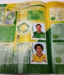 Panini America 2014 FIFA World Cup Brazil Sticker Teaser (25)