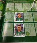 Panini America 2014 FIFA World Cup Brazil Sticker Teaser (26)
