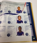 Panini America 2014 FIFA World Cup Brazil Sticker Teaser (27)