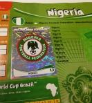 Panini America 2014 FIFA World Cup Brazil Sticker Teaser (30)