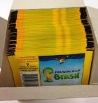 Panini America 2014 FIFA World Cup Brazil Sticker Teaser (4)