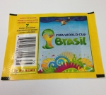 Panini America 2014 FIFA World Cup Brazil Sticker Teaser (5)