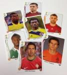 Panini America 2014 FIFA World Cup Brazil Sticker Teaser (6)