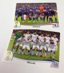 Panini America 2014 FIFA World Cup Brazil Sticker Teaser (8)