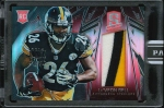 Panini America 2014 Industry Summit Black Box 163