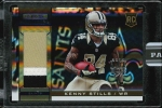 Panini America 2014 Industry Summit Black Box 4