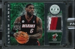 Panini America 2014 Industry Summit Black Box 47