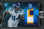 Panini America 2014 Industry Summit Black Box 54