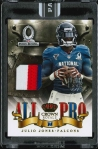 Panini America 2014 Industry Summit Black Box 64