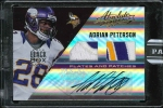 Panini America 2014 Industry Summit Black Box 79