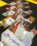 Panini America 2014 Panini Spring Training Road Trip Day Two (2)