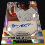 Panini America 2014 Spring Training Road Trip Day Two (31)
